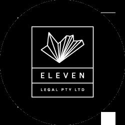 Eleven Legal Pty Ltd